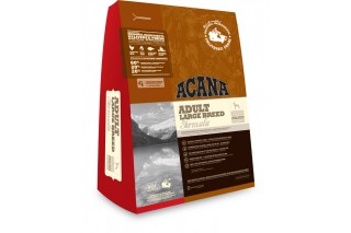 Acana Adult Large Breed pienso natural para perros