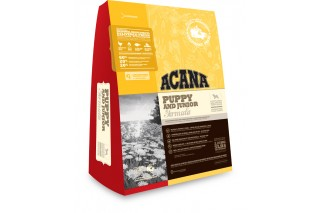 Acana Puppy & Junior pienso natural para perros