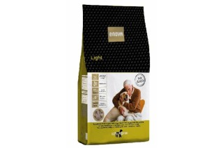 Enova Adult Light pienso natural para perros