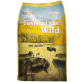 Taste of the Wild High Prairie  pienso natural para perros adultos