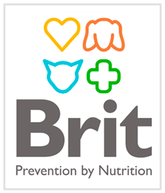 Brit Care Pet Food